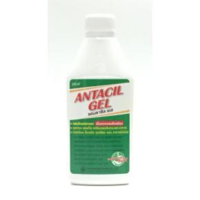 Antacil Gel