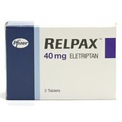 Relpax